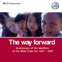 2007 HM Govt The Way Forward.pdf