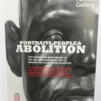 NPG Portraits People and Abolition Flyer.pdf