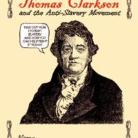 2007 Wisbech Clarkson Booklet.pdf