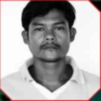 San Htike Win.PNG