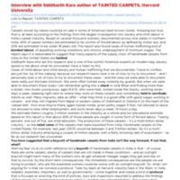 carpet-of-dreams-interview-siddharth-kara.pdf