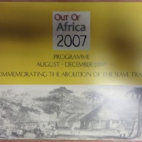 2007 Oxford Out of Africa Programme Part I.pdf
