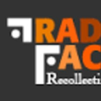 Trading Faces: Recollecting Slavery