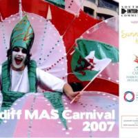 2007 SWICA Carnival Leaflet.jpg