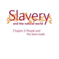 2007 NHM Slavery and the Natural World Chapter 2 People and Slavery.pdf