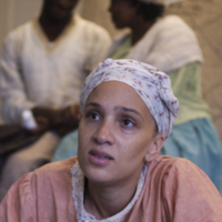 Claudia Cadette in Slavery - credit Talula Sheppard.jpg