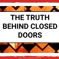 the-truth-behind-closed-doors-slides.pdf