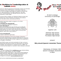 2007 STACS Cambridge Suffolk programme.pdf