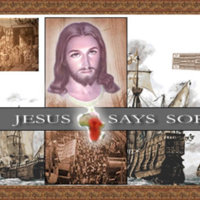 2007 Ligali Jesus Says Sorry.jpg