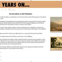 Norfolk's Hidden Histories Exhibition Panel Text.pdf