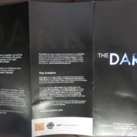 2007 Dark Heritage Leaflet Outside.jpg
