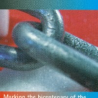 2007 Set all Free Act to End Slavery leaflet.pdf
