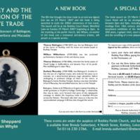 2007 Rothley Flyer.PDF
