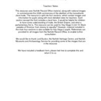 2007 Norfolk Record Office Teachers Notes.pdf
