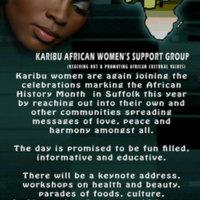 2007 Karibu African-History-Month-2007.jpg