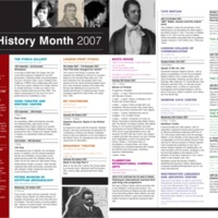 Westminster Black History Month 2007.pdf