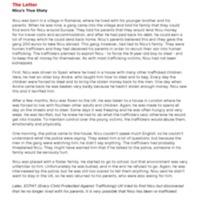 the-letter-nicu's-true-story.pdf