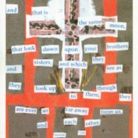 Hull City Arts - Postcard.pdf