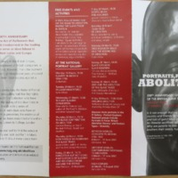 NPG Portraits People and Abolition Leaflet.pdf