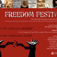 freedom_festival_poster.pdf