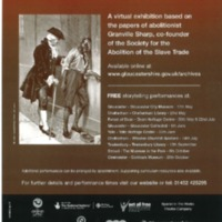 2007 Gloucestershire Posters advertising Inhuman Traffic Performances.pdf