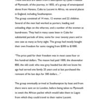 2007 Hampshire Label Emancipated Slaves at Southampton.pdf