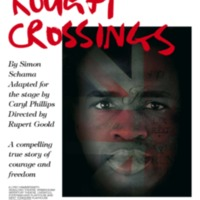 2007 Rough Crossings Poster Lyric.pdf