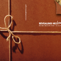2007 Revealing Histories General Brochure B.pdf