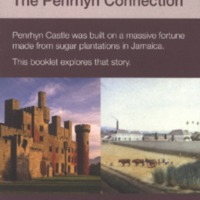 Sugar and Slavery - The Penrhyn Connection.pdf