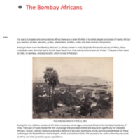 2007 RGS Bombay Africans Part 2.pdf