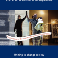2007 Slavery, Abolition and Evangelicals.pdf