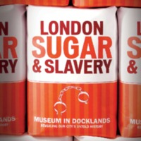 2007 London Sugar Slavery info pack.pdf