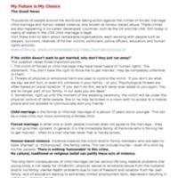 my-future-is-my-choice-the-good-news.pdf
