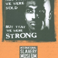International Slavery Museum - Setting the Truth free.pdf