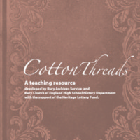KS3_Cotton_Threads.pdf
