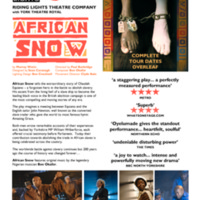 2007 African Snow News Release.pdf