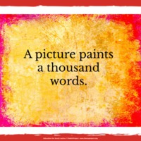 a-thousand-words-slides.pdf
