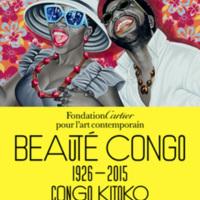 Beaute Congo.jpg