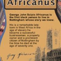 2007 Africanus panels.pdf