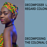 Decolonising the Colonial Gaze