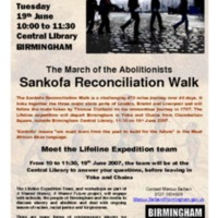 2007 March of the Abolitionists Birmingham Poster.pdf