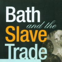Bath and the Slave Trade