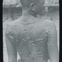 African Woman wtih Traditional Scarification.jpg