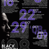 2007 BHM poster Oxford University.pdf