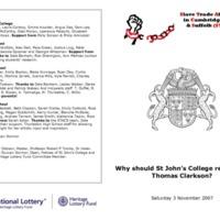 2007 STACS Cambridge schools programme.pdf