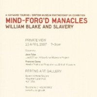 Wilberforce 2007 Ferens Mind-Forg'd Manacles.pdf