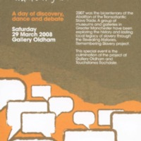 2007 Revealing Histories Gallery Oldham and Touchstones Rochdale Leaflet.pdf