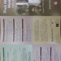 2007 Bristol 1807 Black History Month Leaflet.pdf