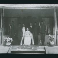 John Harris, Alice Seeley Harris and Rev. Edgar Stannard.jpg