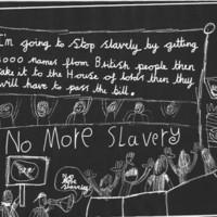 2007 Abolition Jack Brown Photo 4.jpg